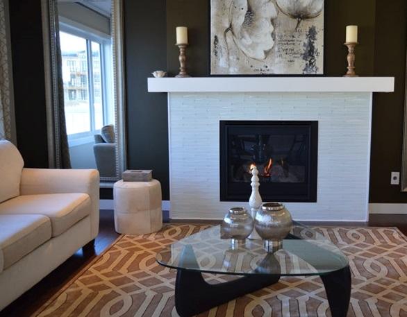 Ashburn-Home-Painter-Interior