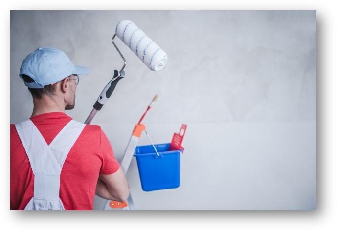 Іntеrіоr-home-painting-house