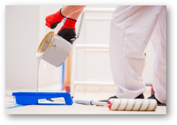 Іntеrіоr-home-painting
