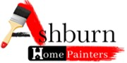 Ashburn Home Painters
