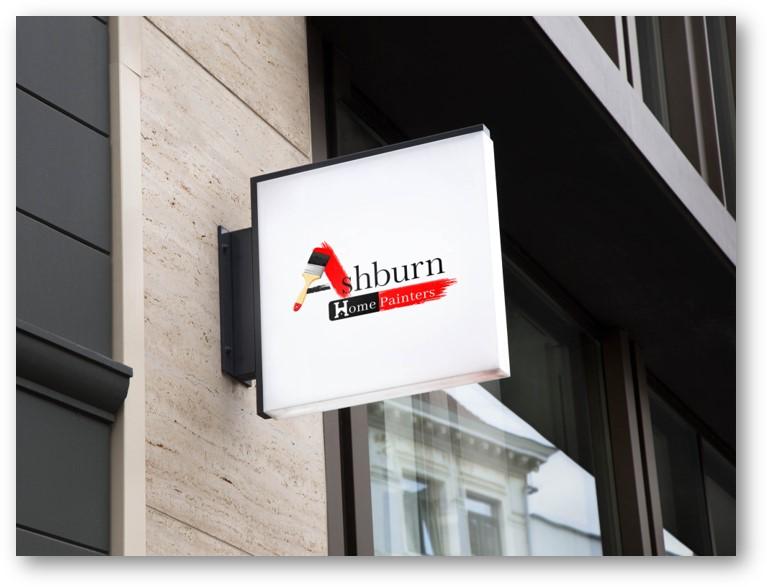 Ashburn-building-logo