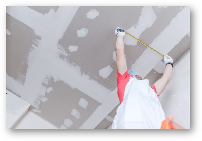 ashburn-drywall-contractor